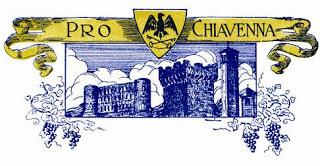 Pro Loco Chiavenna